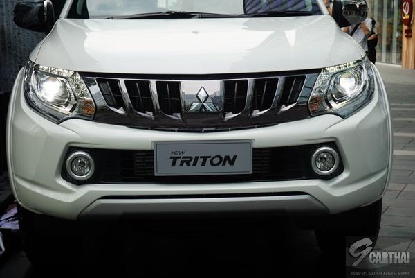 2017-Mitsubishi-Triton-TH-Launch_07