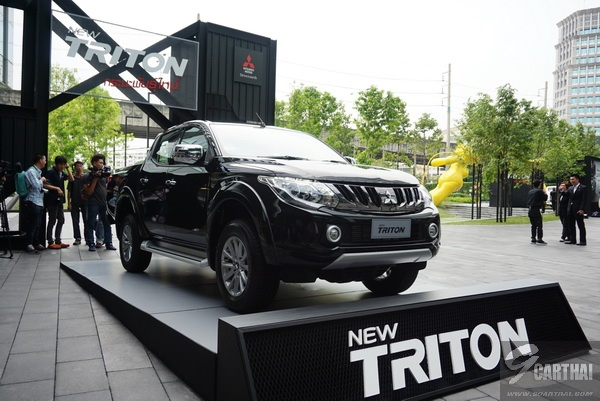 2017-Mitsubishi-Triton-TH-Launch_31