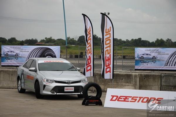 Deestone-Premium-Tourer-RA01_11