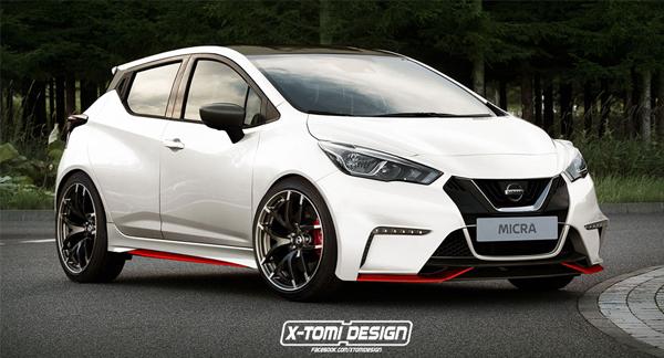 Nissan-Micra-Nismo2.