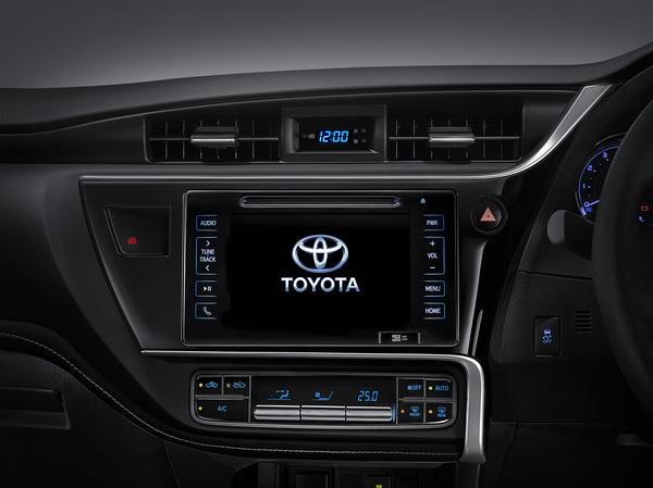 2017-Toyota-Altis_3