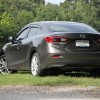 Mazda3-Location-Shot_01_resize