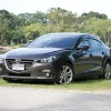 Mazda3-Location-Shot_11_resize