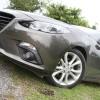 Mazda3-PS4_resize