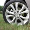 Michelin-Pilot-Sport-4_17_resize