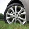 Michelin-Pilot-Sport-4_18_resize