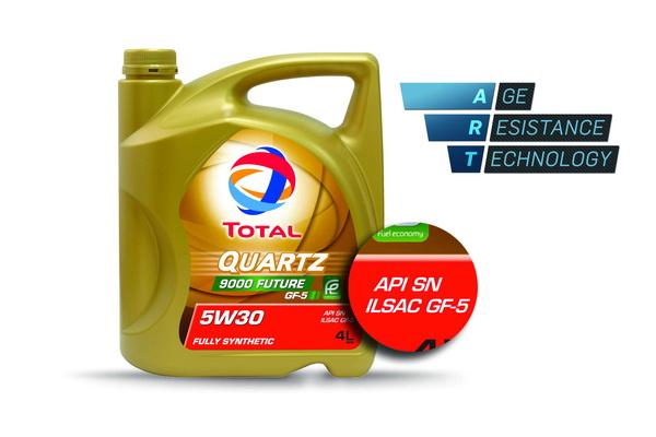 Product_Quartz9000Future5W30_02_resize