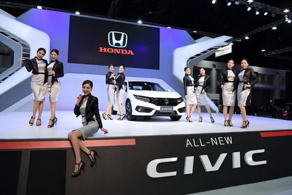 Honda-Lady_resize