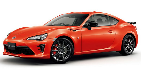 toyota-86-solar-orange-limited-edition