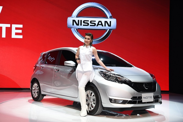 08.All New Nissan Note