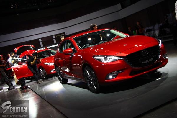 2017-Mazda3-Photo-Launch (62)_resize