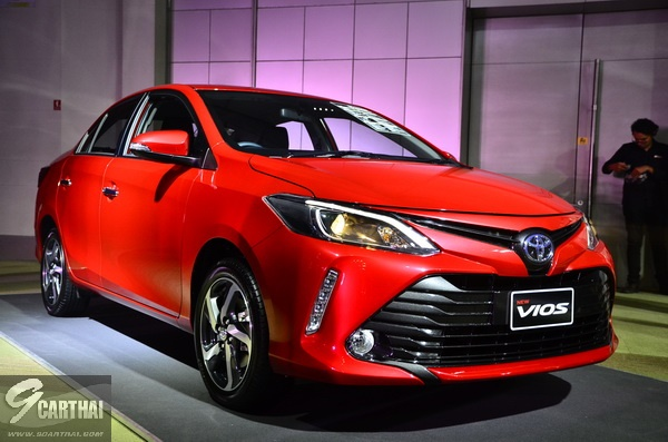 2017-Toyota-Vios-Launch_01