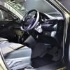 2017-Toyota-Vios-Launch_01