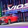 2017-Toyota-Vios-Launch_02
