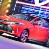 2017-Toyota-Vios-Launch_03