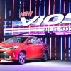 2017-Toyota-Vios-Launch_04