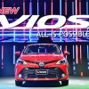 2017-Toyota-Vios-Launch_05