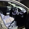 2017-Toyota-Vios-Launch_06