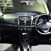 2017-Toyota-Vios-Launch_07