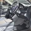 2017-Toyota-Vios-Launch_09
