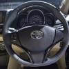 2017-Toyota-Vios-Launch_13
