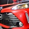 2017-Toyota-Vios-Launch_14