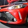2017-Toyota-Vios-Launch_15