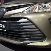 2017-Toyota-Vios-Launch_22