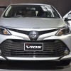 2017-Toyota-Vios-Launch_28