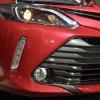 2017-Toyota-Vios-Launch_37