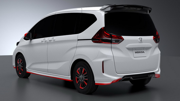 Honda Freed 2019 HD Wallpapers Download free images and photos [musssic.tk]