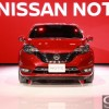 All New Nissan Note 02