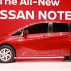 All New Nissan Note 03