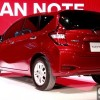 All New Nissan Note 05