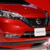 All New Nissan Note 06