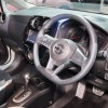 All New Nissan Note 07