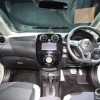 All New Nissan Note 09