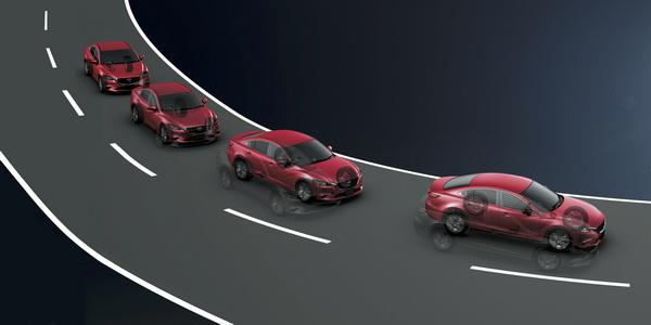 Mazda3_19_resize