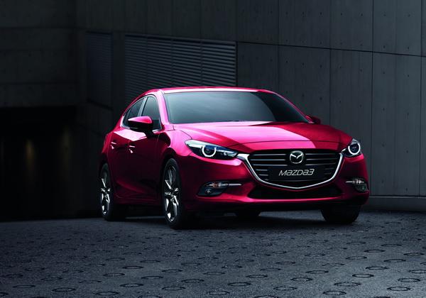 Mazda3_2_resize
