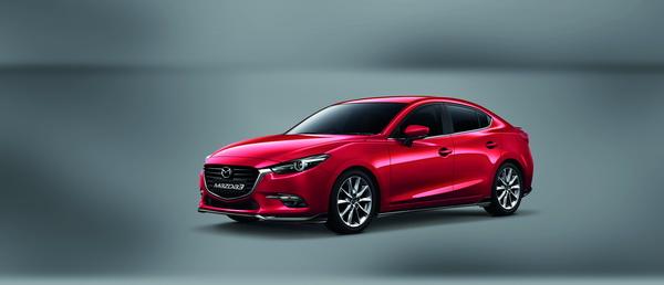 Mazda3_7_resize