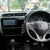 NEW HONDA CITY 13