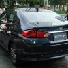 NEW HONDA CITY 3-1