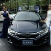 NEW HONDA CITY PRETTY 1