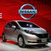 Nissan-Note 1