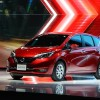 Nissan-Note 2