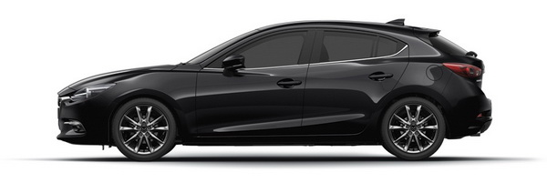 car-03-jet-black (1)