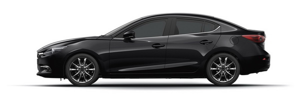 car-03-jet-black