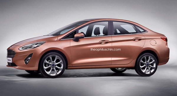 ford-fiesta-sedan-rendering