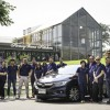 2017-Honda-City-Group-Test_2