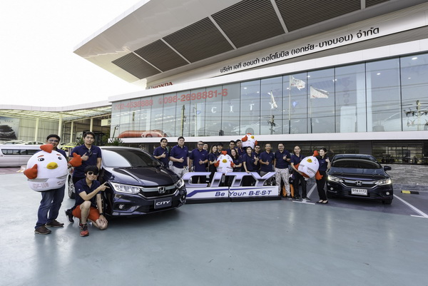 2017-Honda-City-Group-Test_6